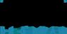indri digital logo