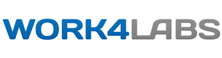 work4labs logo