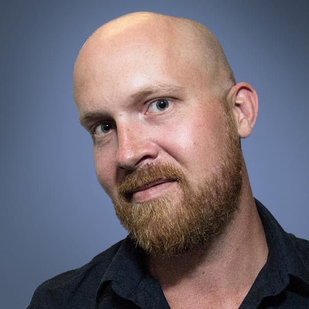 Claus-Stovgaard