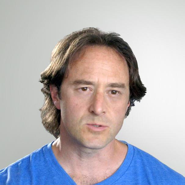 Dave-Schuman