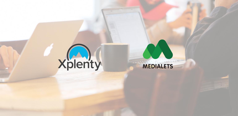 Medialets Case Study