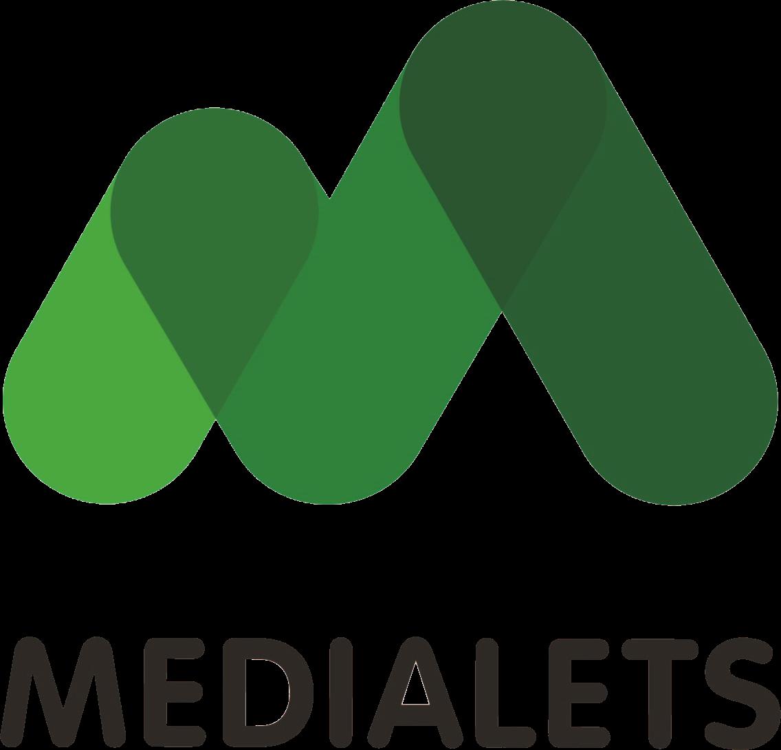 Medialets Customer Story