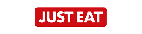just-eat