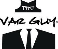 alt logo text